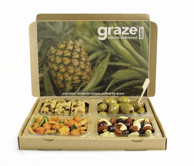 graze-box-straight-on-170924_L