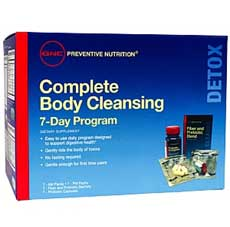 gnc-cleanse-stock-photo